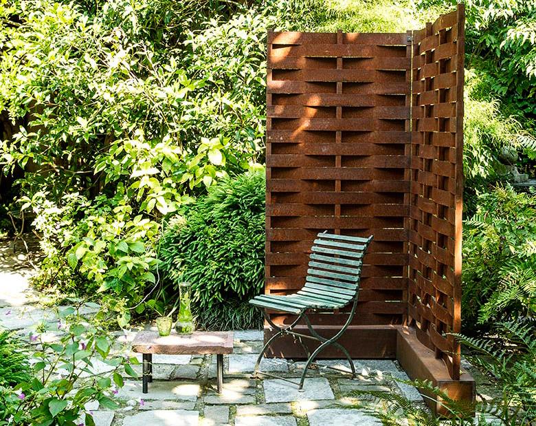 Prodotti il giardino di corten - Il giardino di ausonia ...